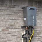 Whole_Home_Gas_Tankless_Water_Heaters