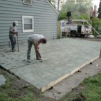 Concrete_being_stamped