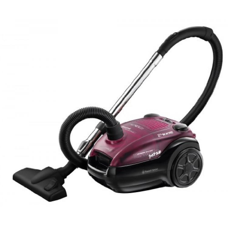 Considerations for buying an efficient vacuum cleaner kath 39 s blog - Choosing a vacuum cleaner ...