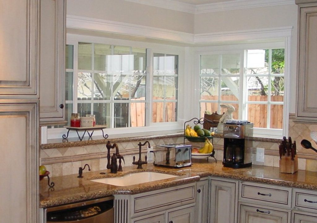 What Windows Are Best For A New Kitchen Kath S Blogkath