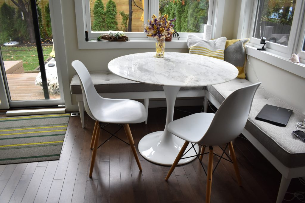 Interior Design: Dining room trends for 2020. - Kath\'s ...